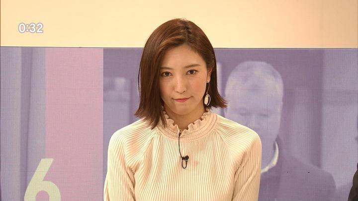 2019年02月08日小澤陽子の画像26枚目