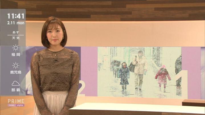 2019年02月11日小澤陽子の画像06枚目