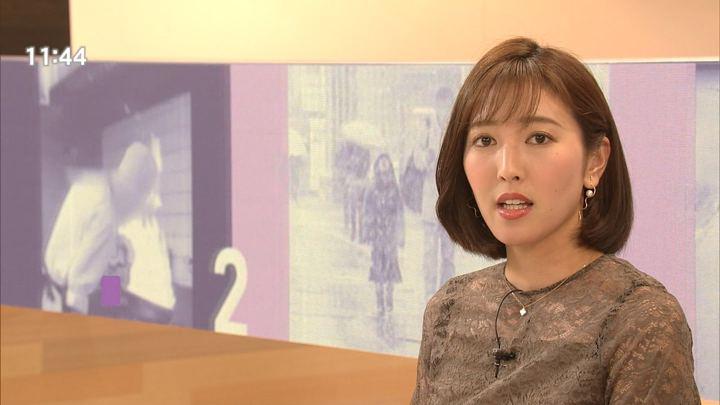 2019年02月11日小澤陽子の画像09枚目