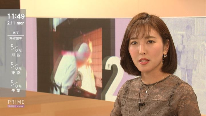 2019年02月11日小澤陽子の画像13枚目