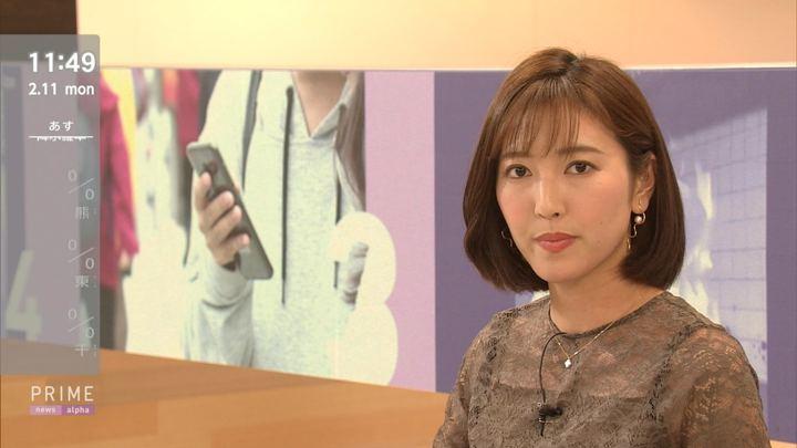 2019年02月11日小澤陽子の画像14枚目