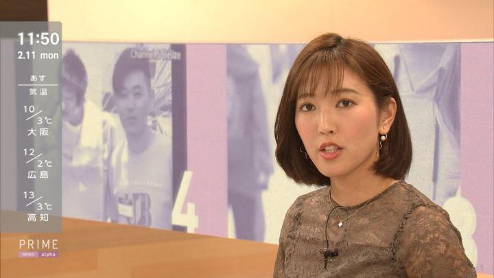 2019年02月11日小澤陽子の画像15枚目