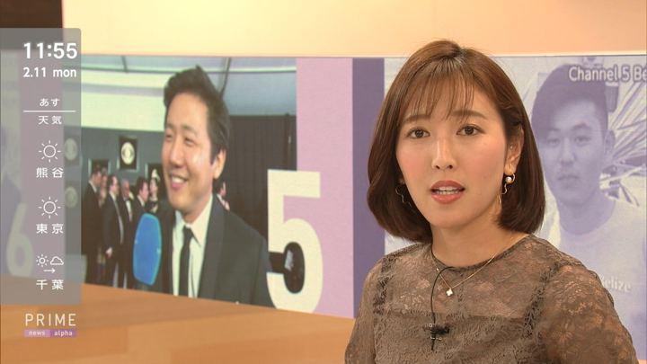 2019年02月11日小澤陽子の画像17枚目