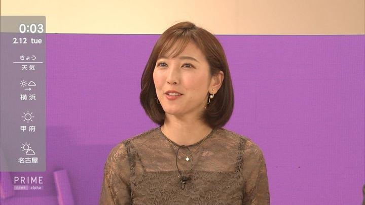 2019年02月11日小澤陽子の画像19枚目