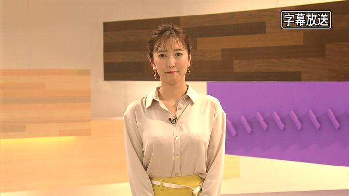 2019年02月12日小澤陽子の画像02枚目