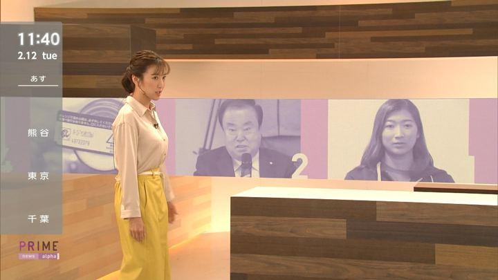 2019年02月12日小澤陽子の画像05枚目