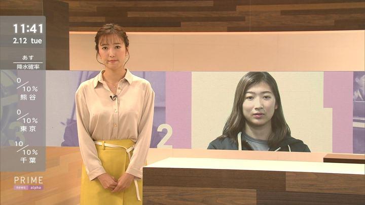 2019年02月12日小澤陽子の画像06枚目
