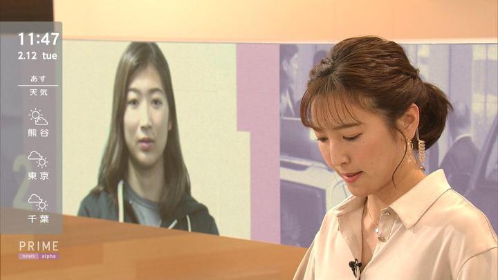 2019年02月12日小澤陽子の画像08枚目