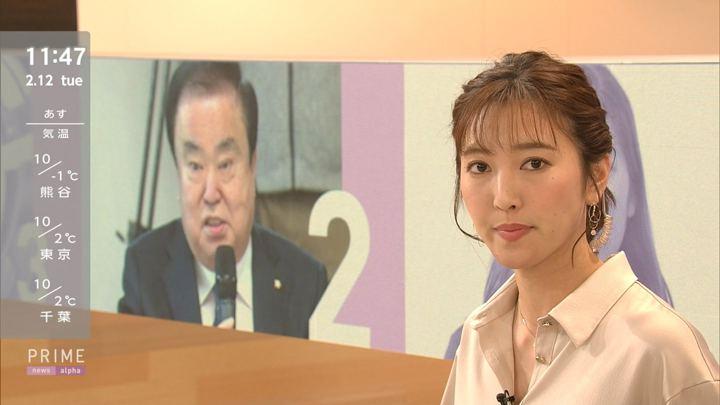 2019年02月12日小澤陽子の画像09枚目