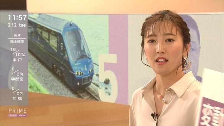 2019年02月12日小澤陽子の画像12枚目