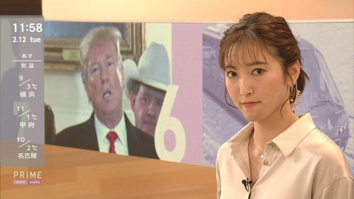 2019年02月12日小澤陽子の画像13枚目