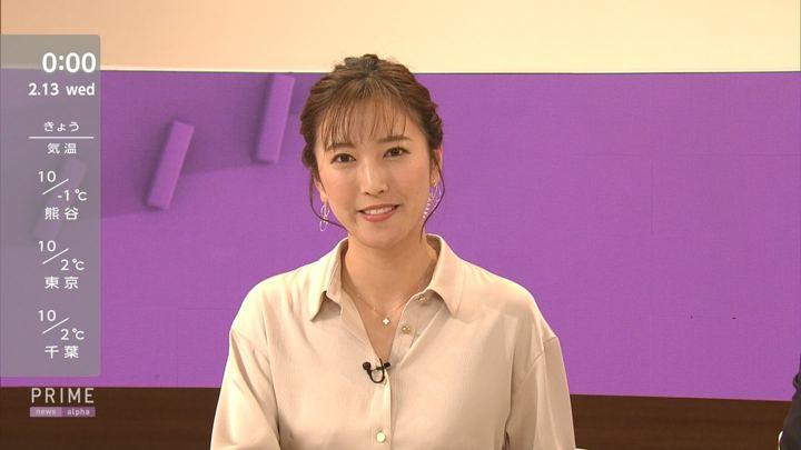 2019年02月12日小澤陽子の画像14枚目