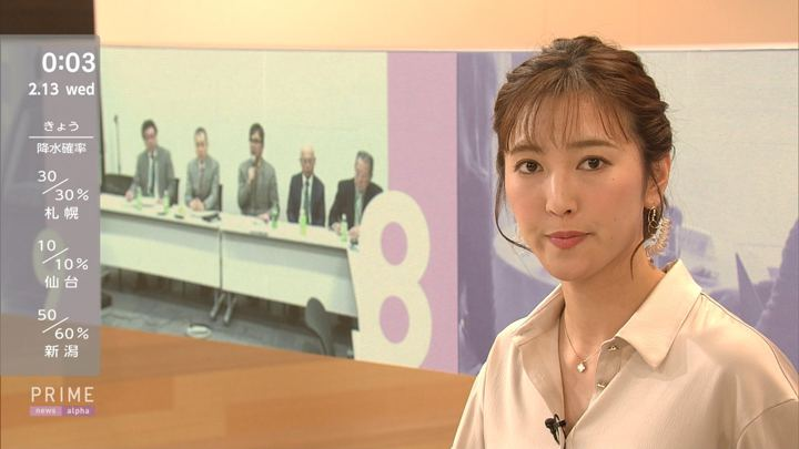 2019年02月12日小澤陽子の画像15枚目