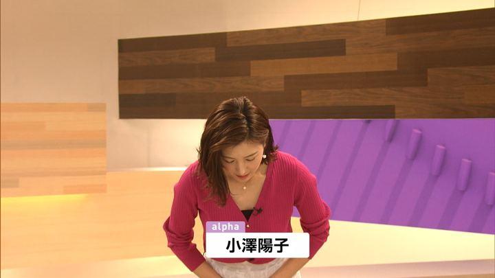 2019年02月20日小澤陽子の画像03枚目