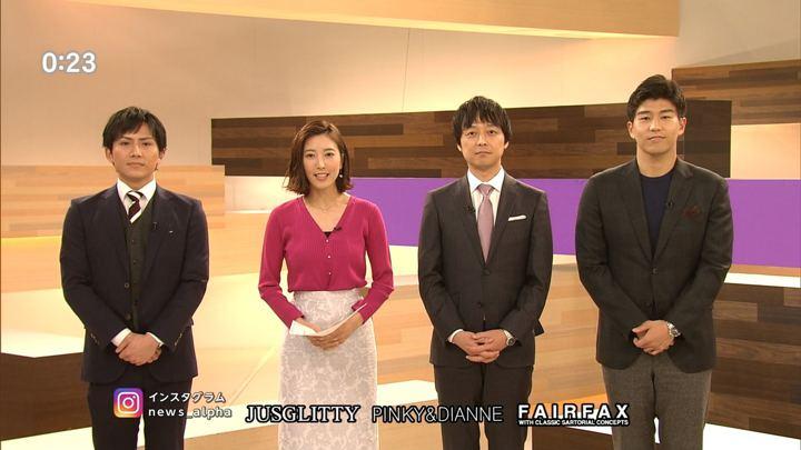 2019年02月20日小澤陽子の画像14枚目