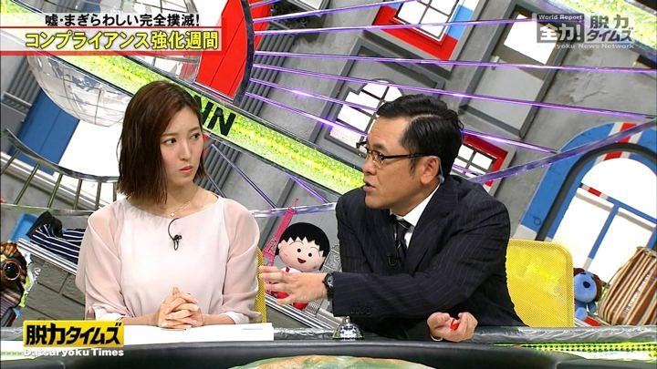 2019年03月01日小澤陽子の画像05枚目