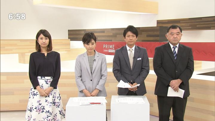 2018年10月12日酒井千佳の画像12枚目