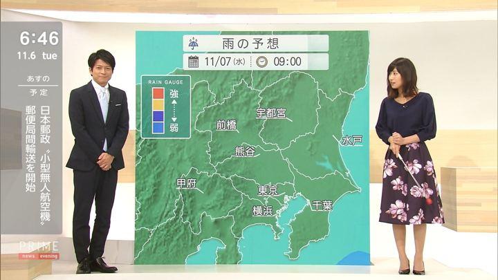 2018年11月06日酒井千佳の画像10枚目