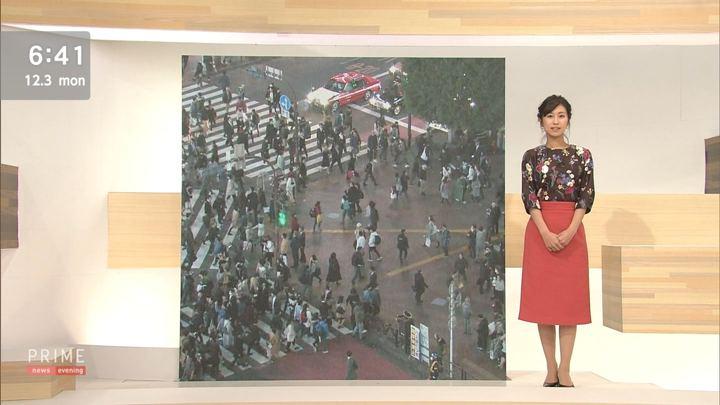 2018年12月03日酒井千佳の画像10枚目