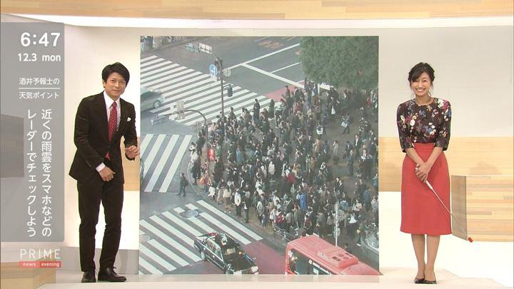 2018年12月03日酒井千佳の画像15枚目