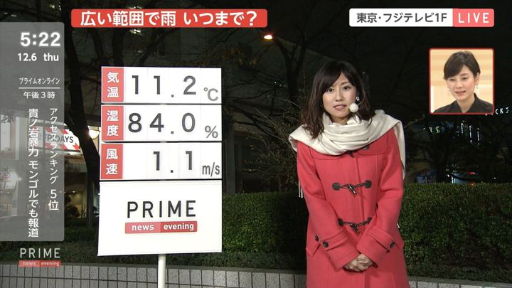2018年12月06日酒井千佳の画像03枚目
