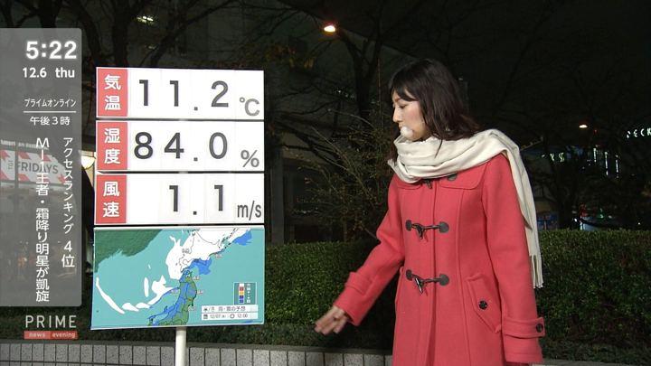 2018年12月06日酒井千佳の画像04枚目