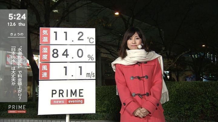 2018年12月06日酒井千佳の画像05枚目