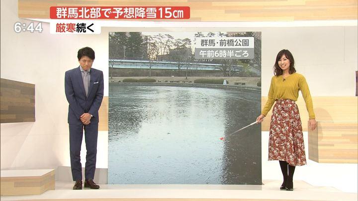 2018年12月11日酒井千佳の画像08枚目