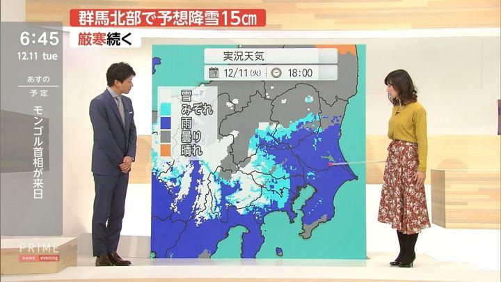 2018年12月11日酒井千佳の画像09枚目