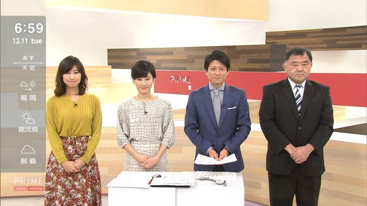 2018年12月11日酒井千佳の画像11枚目