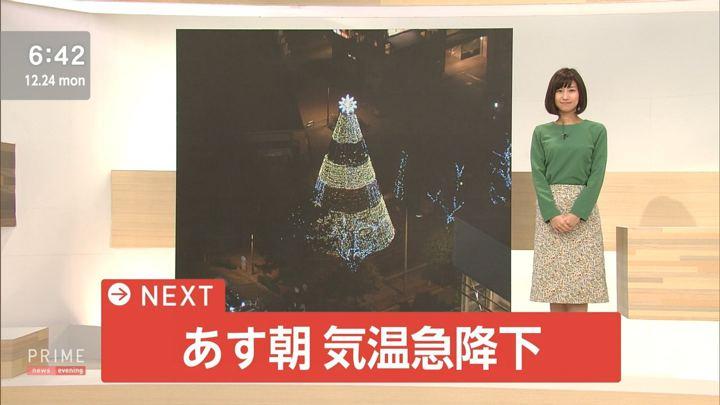 2018年12月24日酒井千佳の画像05枚目
