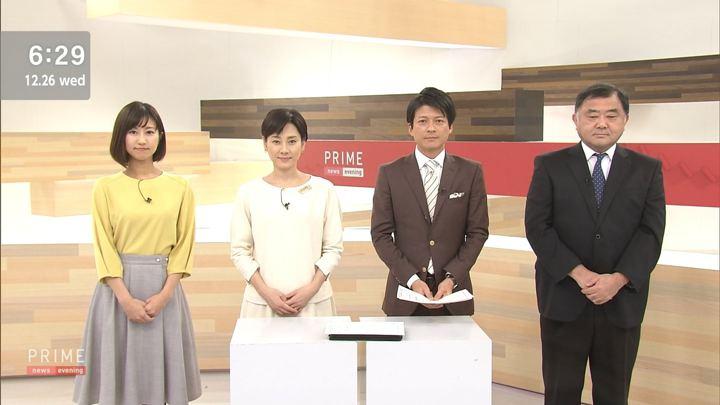 2018年12月26日酒井千佳の画像16枚目