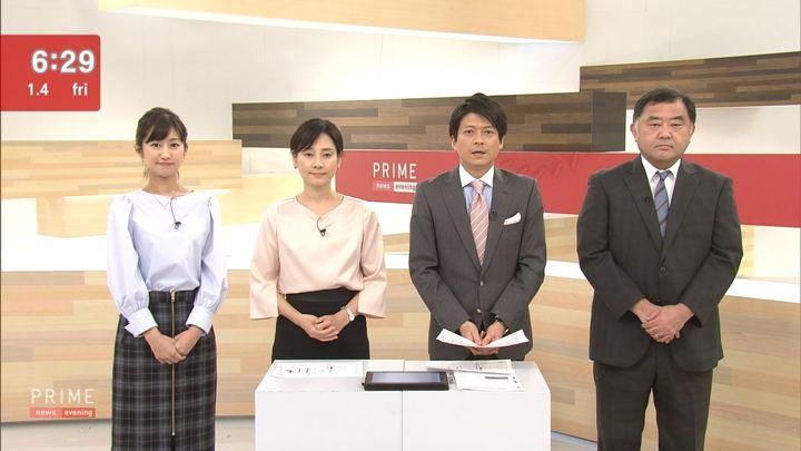 2019年01月04日酒井千佳の画像08枚目