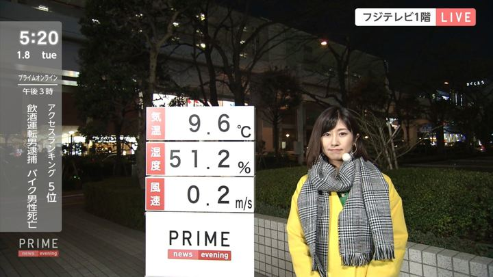 2019年01月08日酒井千佳の画像03枚目