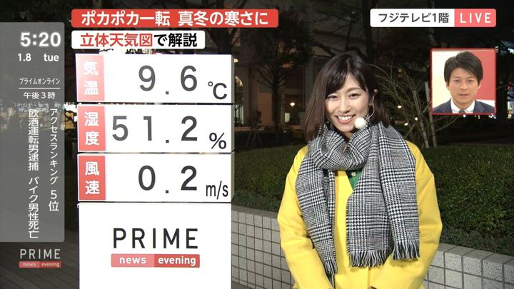 2019年01月08日酒井千佳の画像04枚目