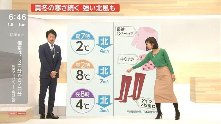 2019年01月08日酒井千佳の画像13枚目