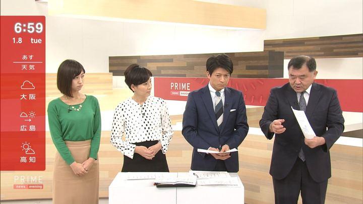 2019年01月08日酒井千佳の画像15枚目