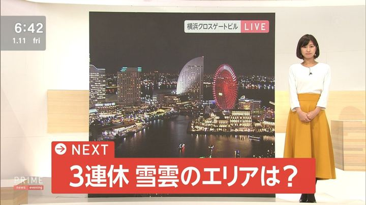 2019年01月11日酒井千佳の画像07枚目