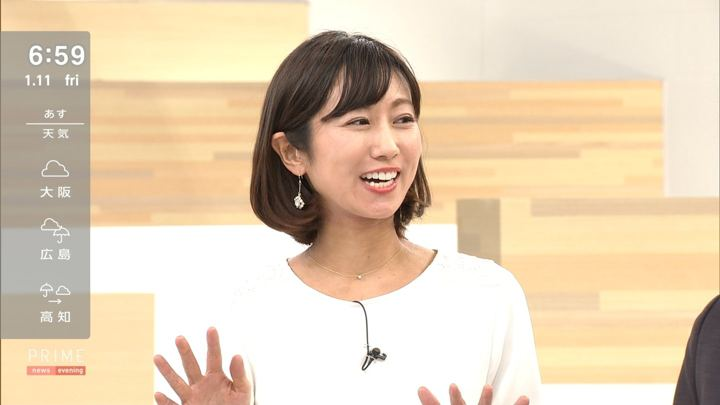 2019年01月11日酒井千佳の画像15枚目