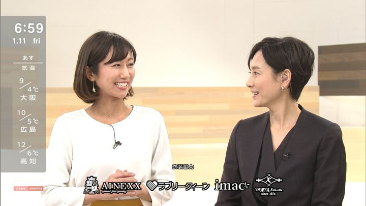 2019年01月11日酒井千佳の画像16枚目