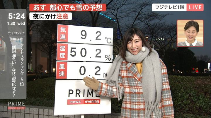 2019年01月30日酒井千佳の画像02枚目