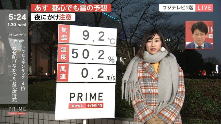 2019年01月30日酒井千佳の画像03枚目