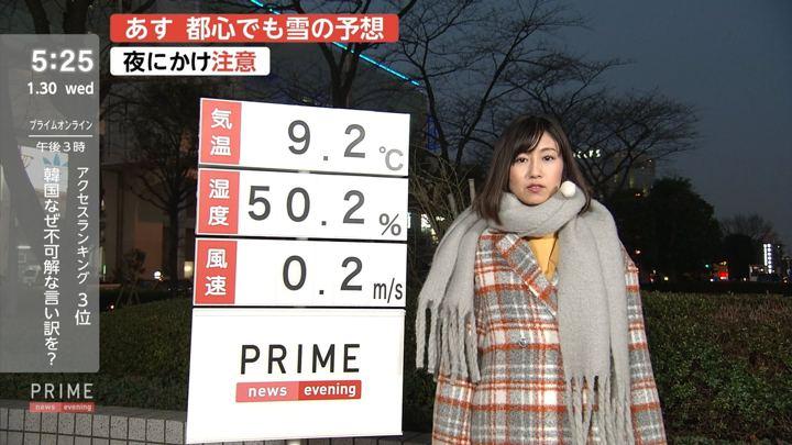 2019年01月30日酒井千佳の画像04枚目