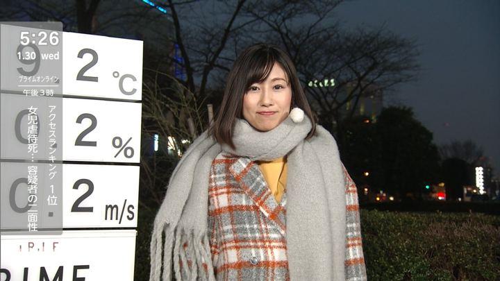 2019年01月30日酒井千佳の画像06枚目
