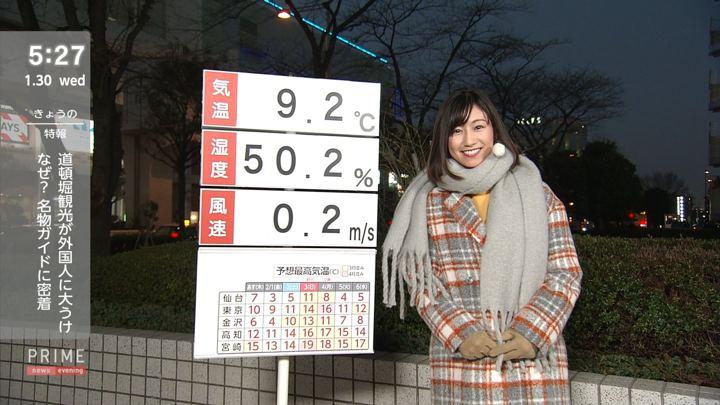 2019年01月30日酒井千佳の画像08枚目