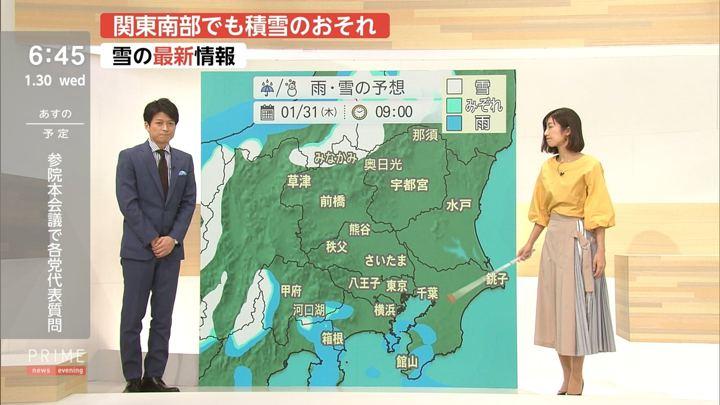 2019年01月30日酒井千佳の画像10枚目