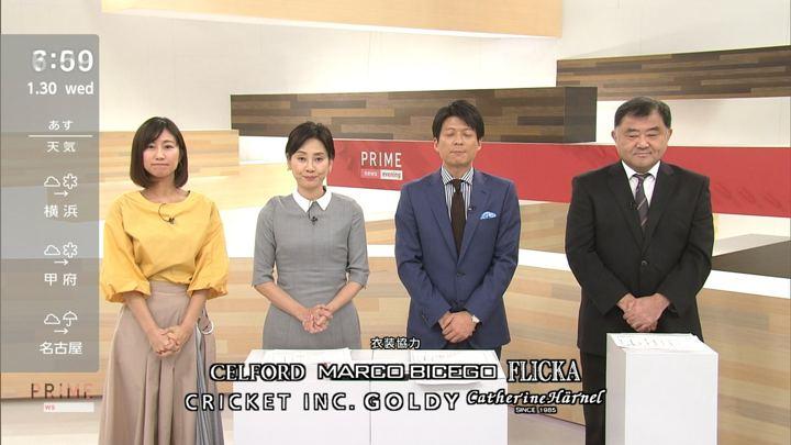 2019年01月30日酒井千佳の画像15枚目