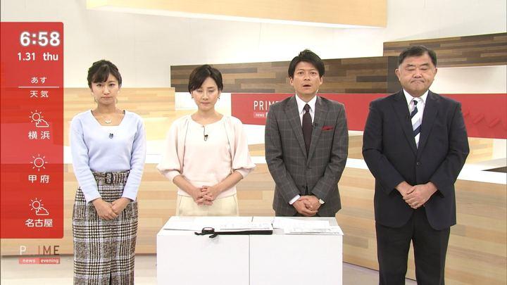 2019年01月31日酒井千佳の画像12枚目