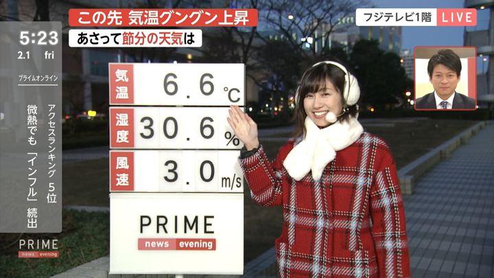 2019年02月01日酒井千佳の画像07枚目
