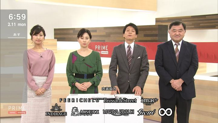 2019年02月11日酒井千佳の画像10枚目